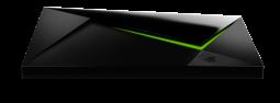 nvidiaV4