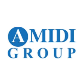 AMIDI GROUP