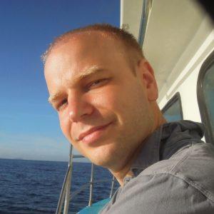 Michal Drewniak